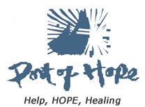 Port of Hope Centers